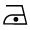 http://api.raumausstattungsbedarf.de/uploads/Produktbilder/Icons/Buegeln_1Punkt.jpg