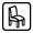 http://api.raumausstattungsbedarf.de/uploads/Produktbilder/Icons/Starke_Beanspruchung.jpg