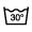 http://api.raumausstattungsbedarf.de/uploads/Produktbilder/Icons/Waschen_30Grad.jpg