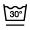http://api.raumausstattungsbedarf.de/uploads/Produktbilder/Icons/Waschen_30Grad_Schonwaesche.jpg