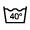 http://api.raumausstattungsbedarf.de/uploads/Produktbilder/Icons/Waschen_40Grad.jpg